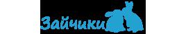 Интернет-магазин Зайчики