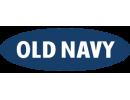 Old Nayv