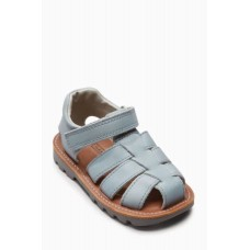 Кожаные сандалии Next