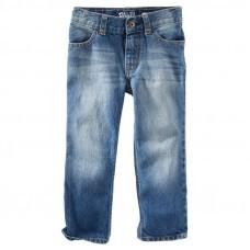 Классические джинсы OshKosh