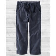 Флисовые штанишки ОшКош